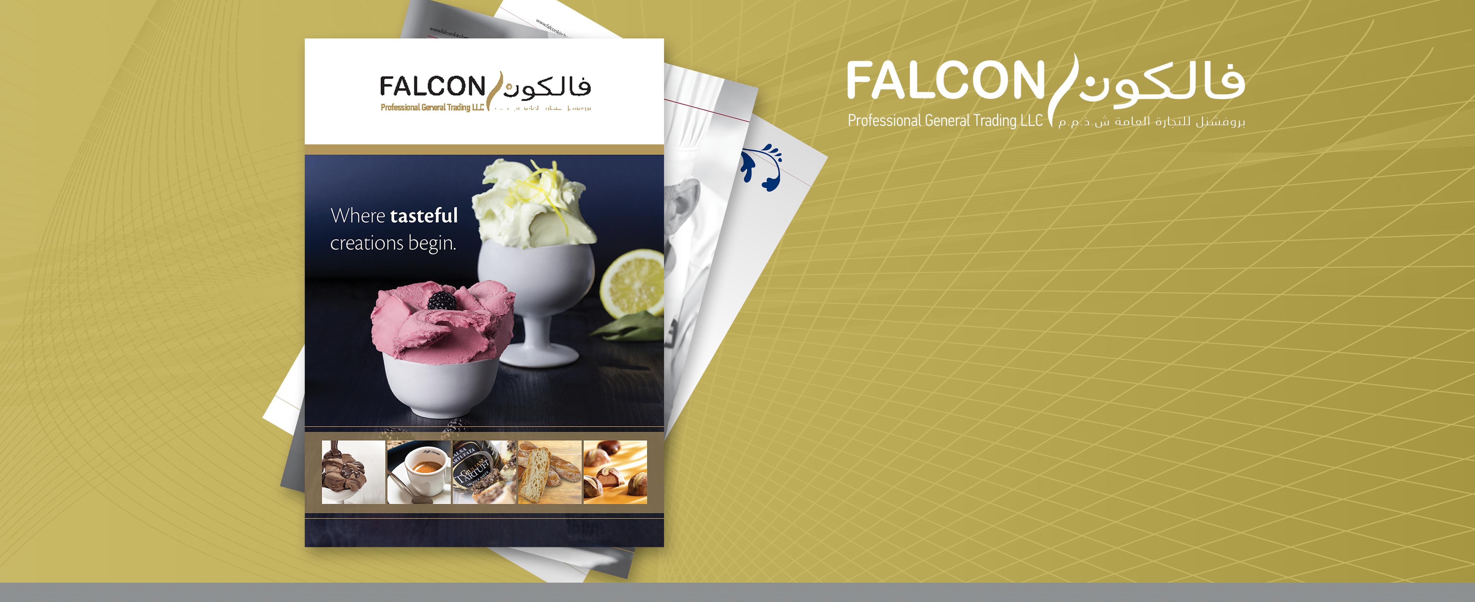 Kitchen Equipment Dubai, Stainless steel fabrication, Coffee